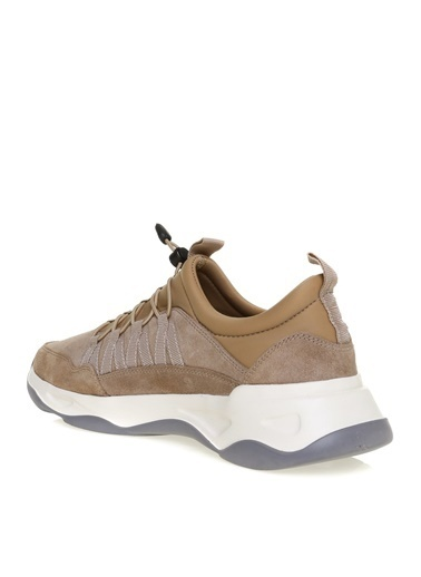 National Geographic National Geographic Sneaker Gri